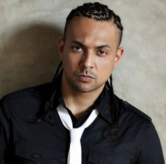 Sean Paul Booking