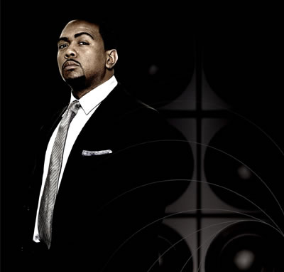 http://www.elements-of-life.co.uk/images/timbaland_full.jpg